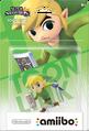 Amiibo Toon Link Box NA.png