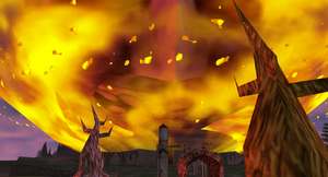 Destruction of Termina.png