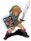 SSBB Link Sticker Icon 2.png