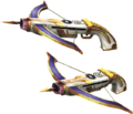 HWL Hylian Crossbow Artwork.png