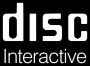 CD-i Logo.png