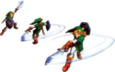Link Spin Attack OoT.png