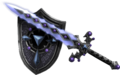 HWL Darkmagic Sword Artwork.png