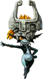 150px-TPHD_Midna_Artwork.png