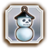 HW Icy Big Poe's Talisman Icon.png