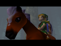 MM Link Riding Epona.png
