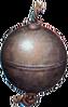 ALttP Bomb Artwork 2.png