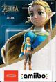 BotW Series Zelda amiibo NA Box.png