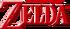 LoZ logo.png