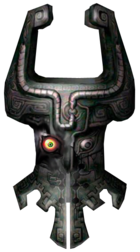 Majora-fused-shadow2.png