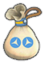SS Medium Seed Satchel Icon.png