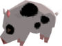 Moink Large.png