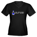 TLoZ Life Potion Shirt.png