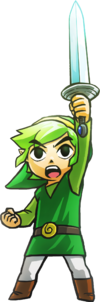 TFH Link Green.png