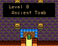 Ancient Tomb.png