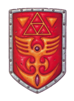 Red Shield.png