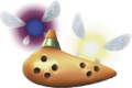 HWL Fairy Ocarina Artwork.png