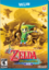 TWWHD Boxart.png