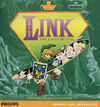 Link Faces of Evil EU Box Art.jpg