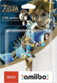 BotW Series Link Archer amiibo NA Box.png