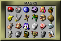 MM Masks.png