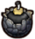 TPHD Bomb Icon.png