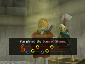 OoT Song of Storms.png