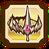 HW Zelda's Tiara Icon.png