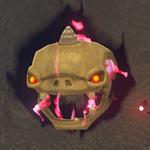 BotW Hyrule Compendium Cursed Bokoblin.png