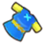 ALBW Blue Mail Icon.png