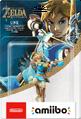 BotW Series Link Archer amiibo EU Box.png