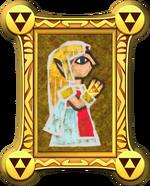ALBW Zelda Portrait.png