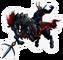 SSBB Phantom Ganon Sticker Icon.png