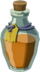 BotW Mighty Elixir Icon.png