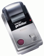 File:Game Boy Printer.png