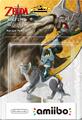 Amiibo Wolf Link Box.png