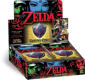 TLoZ Trading Card Box.png
