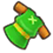 ALBW Green Tunic Icon.png