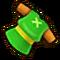 ALBW Green Tunic Icon.png