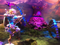 BotW E3 2016 Guardian Statue.png