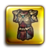 HW Gold Magic Armor Badge Icon.png