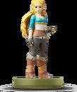 BotW Series Zelda amiibo.png