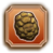 HW Rock Icon.png