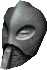 162px-MM3D_Giant%27s_Mask.png