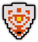 HW Mask of Truth Icon.png