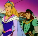 Zelda and Link (Captain N).png