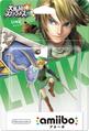 Amiibo Link Prerelease Box JP.png