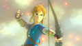 BotW Link Fired Bow.png