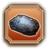 HW Metal Plate Icon.png