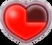 ALBW Heart Three Quarters.png